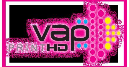 vap_hd_alpha_2