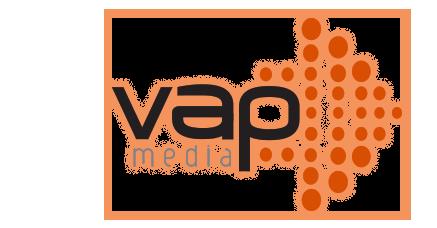 vap_media_alpha